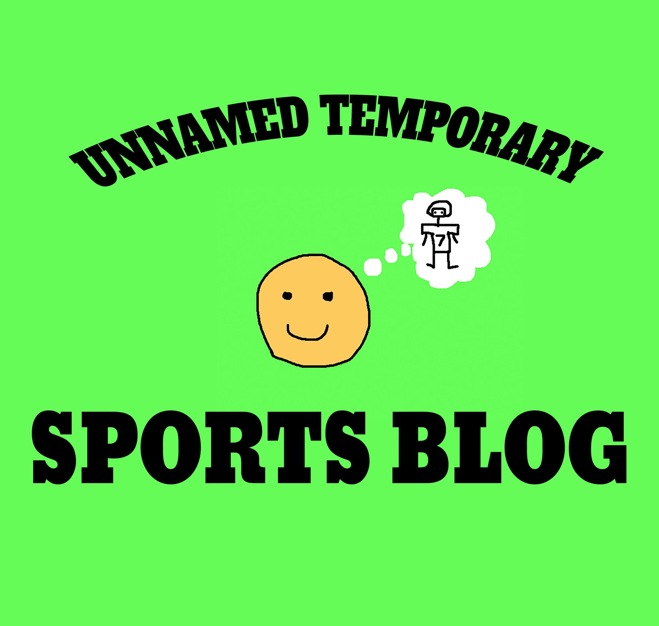 unnamedtemporarysportsblog.com